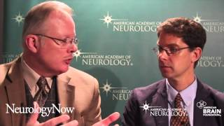 Is medical marijuana safe and effective for treating neurologic symptoms?