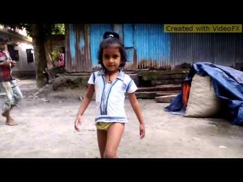 Dhichkiyaon Video Song Jamai 420 Movie ft. Eyena