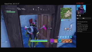 BEST MOMENTS IN Fortnite