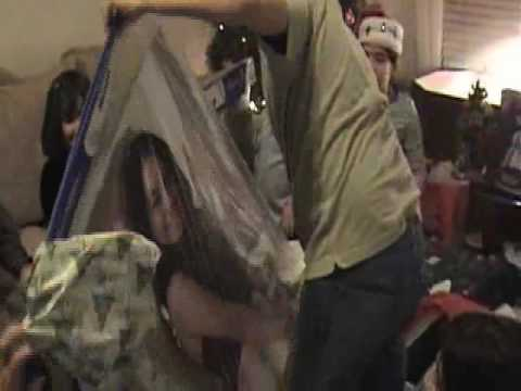 Mendoza Family Christmas.wmv