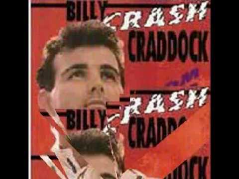 "Billy ""Crash"" Craddock - Boom Boom Baby"