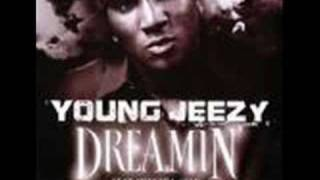 download lagu I Put On For My City - Young Jeezy gratis