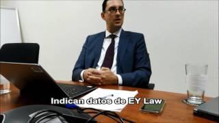 El marco legal es vital para crecer