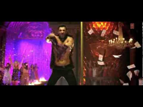 Best of 2011 Hot And Sexy Bollywood Songs Non-Stop Remix HD1080p...