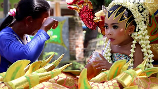 download lagu Kedalon - Singa Dangdut Andi Putra Live Rancajawat gratis