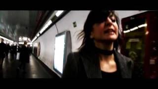 Spit-Falling (Official video) w/ lyrics