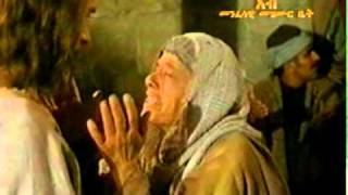 Ethiopian Ortodox Tewahido Ye Gena Mezmur