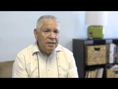 Riverside Baptist Child Development Center Miami, FL (305) 279-3637 - 07/22/2014
