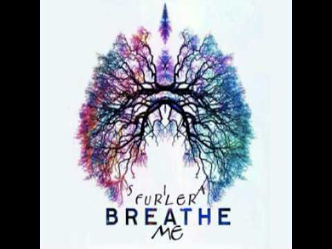 Sia Furler Breathe Me Mp3 Download Purely Affect