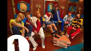 Download Lagu K-Pop: Korea's Secret Weapon? Gratis STAFABAND