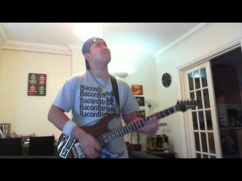 New Found Glory - Sticks And Stones Hidden Track