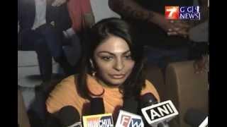 Pure Punjabi - Coming up PUNJABI MOVIE 'Dil Vil Pyaar Vyaar' TEAM IN LUDHIANA