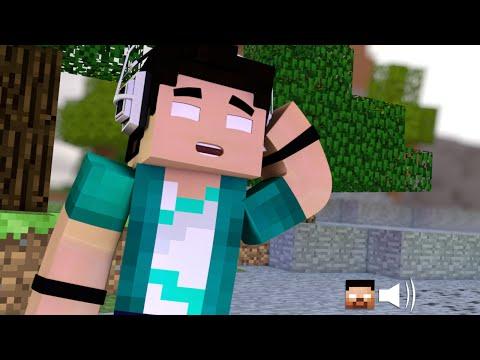 Minecraft Mod: COMO FALAR NO MINECRAFT - Gliby's Voice Chat Mod