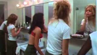 Private Benjamin (1980) - Official Trailer