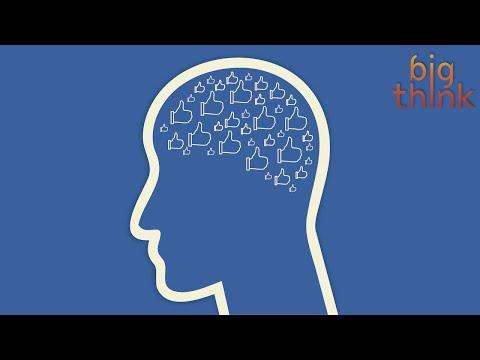 Guy Kawasaki: Facebook Should Be Wary of Losing Its Users' Trust