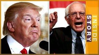 🇺🇸 Can Bernie Sanders win against Donald Trump? l Inside Story