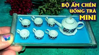 DIRECTIONS FOR DRINKING DRINKING WEDDING DRINKING BEER ★ ★ Canh Tien