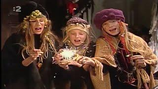 Vianočná Zlatá brána - Vianočné pesničky a koledy - Komplet