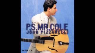 Watch John Pizzarelli Smile video