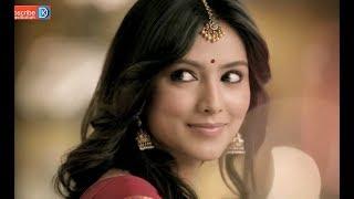 download lagu ▶ 15 Best Beautiful Loving Indian Tv Ads Commercial gratis