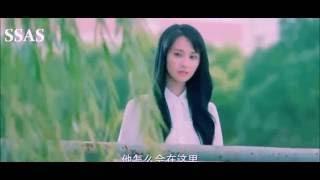 Xiao Nai & Wei Wei- Then There's You //Love 020 MV//