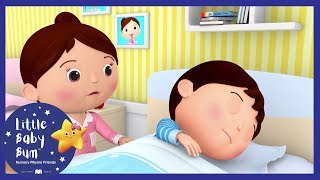 Are You Sleeping V2 + More! | Little Baby Boogie | LBB | Baby Songs