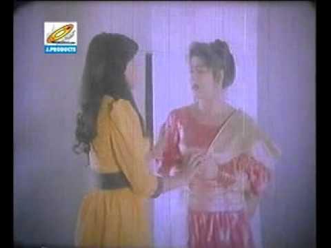 Bangla Movie 'DOLA'  Dilip Shom.RaDiO bg24