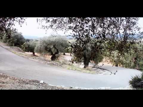 VIDEO PROMOCIONAL 1er Freeride Sant Mateu 24 y 25 de Noviembre 2012
