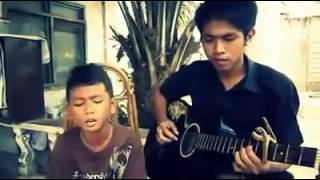 Pinoy Channel 365 -Dance with my Father   Acoustic Version
