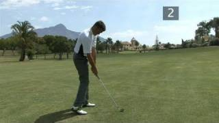 How To Learn About The Rhythm Of The Golf Swing