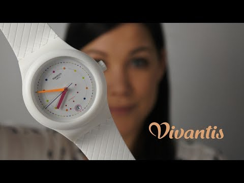 Tipy na dámské hodinky s mechanickým strojkem