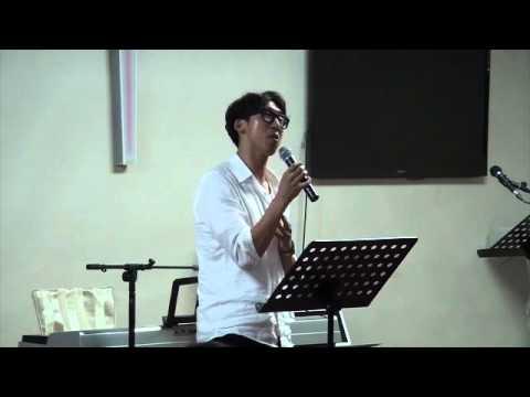 3rd Philippines Worship Concert '이 노래' 를 주목해 주세요