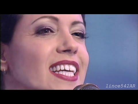 Antonella Ruggiero - Non Ti Dimentico