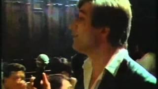 Toma Zdravkovic - Da l' je moguce '87