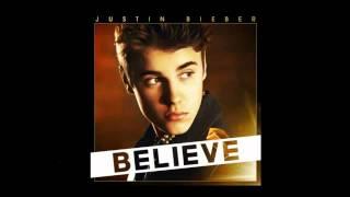 Watch Justin Bieber Just Like Them video