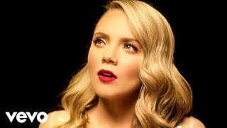 Download Lagu Danielle Bradbery - Worth It Gratis STAFABAND