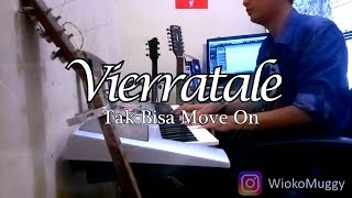download lagu Vierratale - Tak Bisa Move On Piano Cover By gratis
