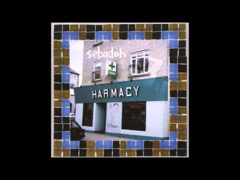Sebadoh - Perfect Way
