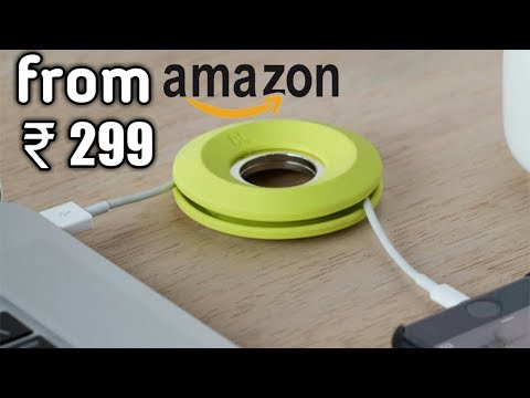 4 Cool New SmartPhone HiTech Gadgets You Can Buy On Amazon✅ NEW TECHNOLOGY FUTURISTICS GADGETS
