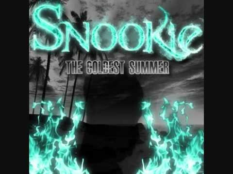SnooKie- Theme Song