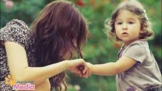 Watch Nancy Ajram Mila video