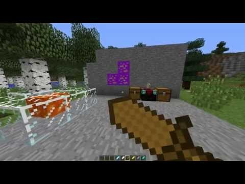 How to Strafe in Minecraft PvP forecasting