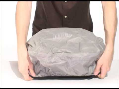 Tenba Shootout Medium Shoulder Bag Tenba Shootout Camera Shoulder