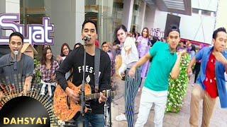 download lagu Wow Kerennya Performance Dari Band Ungu Dahsyat 3 Agustus gratis