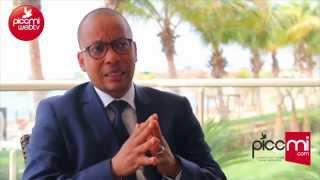 Entretien avec Souleymane Jules Diop: ''Mon ambition pour les Sénégalais de la diaspora''