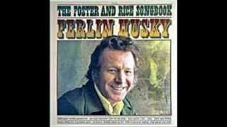 Watch Ferlin Husky Shes Not Yours Anymore video