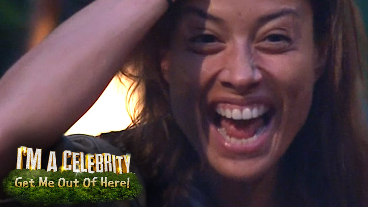 I'm A Celebrity Get Me Out Of Here Australia - Home | Facebook