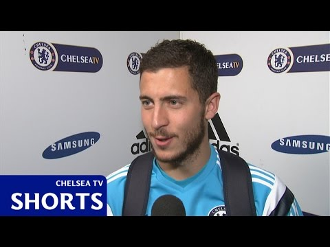 Hazard: Very important three points