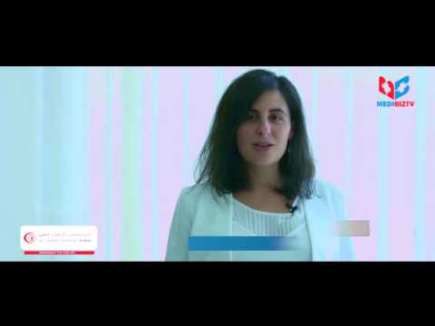 Dubai Medical Tourism - Dubai Health Authority Episode 01