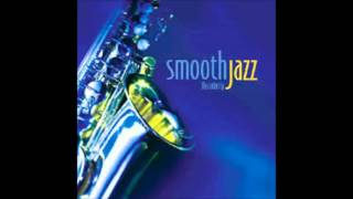Smooth jazz/smooth r/b  session with brother john